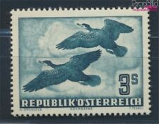 Österreich 985 postfrisch 1953 Flugpost (8618472