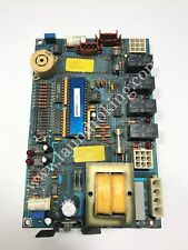 USED 137240, 137234 PHASE 5 COMPUTER BOARD FOR AMERICAN  STACK DRYER