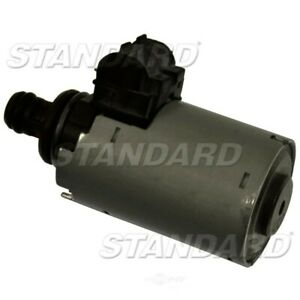 Auto Trans Control Solenoid|STANDARD MOTOR TCS260 (12,000 Mile Warranty)