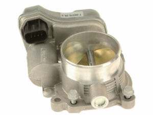 Throttle Body For 2006-2007 Chevy HHR 2.4L 4 Cyl H623FF (Includes Actuator)