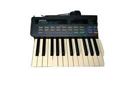 Tastiera midi 49 Tasti Yamaha DSR 500