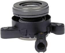 Clutch Slave Cylinder Dorman CS650171