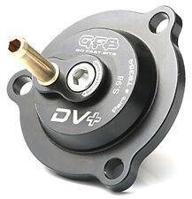 GFB DV+ Uprated Diverter Valve Porsche 997 Turbo (Not Blow off Valve)