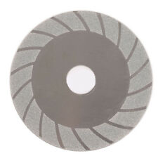 100mm Wheel Grinding Disc Diamond Saw Blade Cutting for Angle Grinder Power Tool
