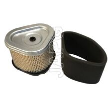 Air Filter Set, Kohler Command CV11, CV12.5, CV13, CV14, CV15, CV16 Engine AF121