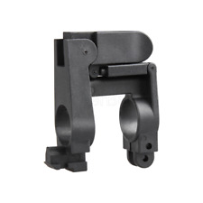 Worker Mod Front Triangle Sight for Worker Extend Barrel Modify Toy