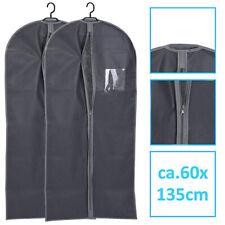 2 x Kleidersack Kleiderschutzhül...