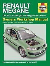 Manuali e istruzioni 1000 per auto Renault