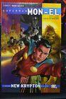 Superman+Mon-El+DC+New+Krypton+Collection+TPB+James+Robinson+Dr+Light+Grodd