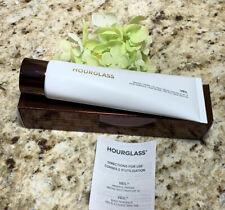 Hourglass Veil Mineral 2 FL Oz / 60 ml JUMBO Size
