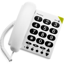 DORO TELEFONO FISSO 311C