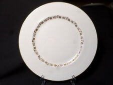 Royal Doulton. Fairfax. Dinner Plate. (27cm). TC1006. Made In England.