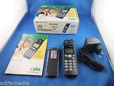 ORIGINALE Nokia 5130 NUOVO TELEFONO CELLULARE GSM 1800 EPLUS o2 Medion simyo telefono automobile
