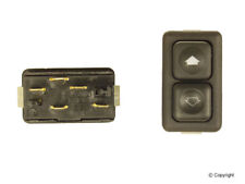Door Power Window Switch fits 1985-1993 BMW 325i 325is M3  MFG NUMBER CATALOG