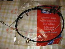 Neuf le câble de frein à main-BC2123-fits: mazda 323 (1981-85) - bd modèle