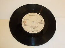 "DONNA SUMMER - The Woman In Me - Scarce 1982 UK 2-track 7"" vinyl single"