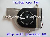 CMOS RTC Battery 622351-001 HP Mini 210 Mini 1103 NEW!!