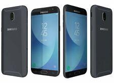 NEW *BNIB*  Samsung Galaxy J5 Pro (2017) Duos J530F LTE Smartphone Black/16GB