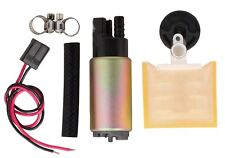 New OE replacement  Fuel Pump & Install Kit  #382004