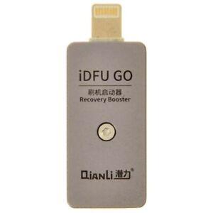 QianLi iDFU GO for Apple iPhones