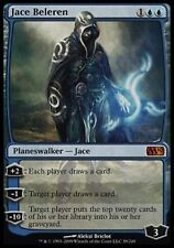 *MRM* FR Jace Beleren MTG Magic 2010-2015