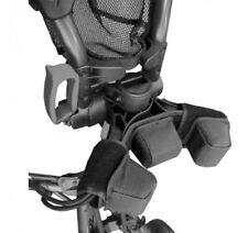 Clicgear sac de golf cozy-confortablement adapter à votre support sac pour la plupart des chariots