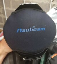 Nauticam 6 Inch dome port 36133