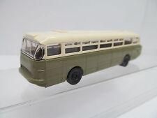 Eso-14367 1:87 bus con minimi segni di usura