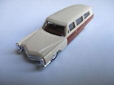 Auto-& Verkehrsmodelle mit Pkw-Fahrzeugtyp aus Kunststoff für Cadillac