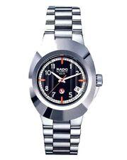 Rado Men's R12637153 Orginal Collection Automatic Watch