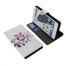 Funda para ZTE Blade L3 Book Style Funda protectora Teléfono móvil estilo libro