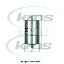 New Genuine MAHLE Fuel Filter KL 9 Top German Quality