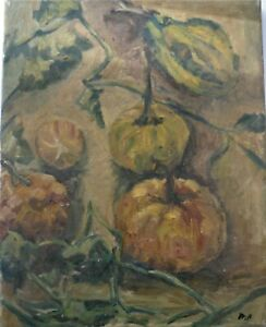 Diana Margaret Perowne- 1934-2020 - The pumpkin patch