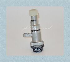 Vehicle Speed Sensor With Gear Fits: (VSS TOYOTA 4RUNNER - PICKUP 92-95  PREVIA
