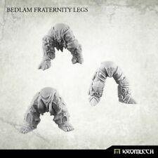 Bedlam Fraternity Legs - Kromlech