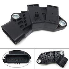Crank Cam Position Sensor For 2003-2007 Honda Accord 3.0L, 2004-2008 Acura TL
