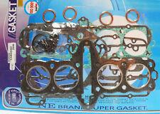 Tmp pochette Complète de joints moteur Kawasaki KZ 650 D SR Series 78-79 Nuevo