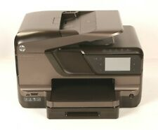 HP Officejet Pro 8600 All-In-One InkJet Plus A1 FULLY TESTED Page Count 3575