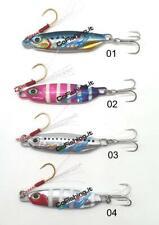 Lure Minnow Fishing Spinning Jatsui Drake 210 Top Water Similar to Aguglia