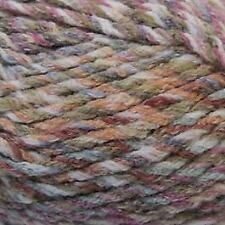 Sirdar Woolen 12 Ply Weight Craft Yarns