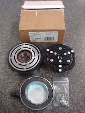 ACDelco GM OEM Air Conditioning Clutch Kit 21018761