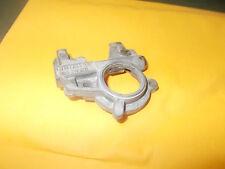 Stihl OEM MS460 Oiler / Oil Pump NOS MS 460 046 1128-647-0461 #TM1-6F2