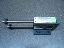 NUMATICS # SH05604LB13CB4 LINEAR SLIDE, NEW!!