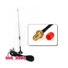 NAGOYA UT-102SF Car Antenna for KG-UV8D PX-888K TH-UVF1 UV-B5 UV-B6 BF-888S