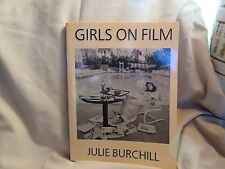 Girls on Film (NEW) Hollywood Vamps, Sex Dolls, Jazz Babe, Garbo, Marilyn Monroe