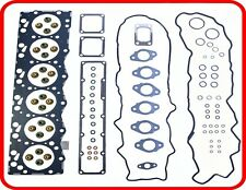 *HEAD GASKET SET* Dodge Cummins Diesel 359 5.9L OHV L6 24v  2003-2009