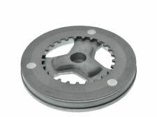 Druckplatte Kupplung passend für MZ ETZ 125 150