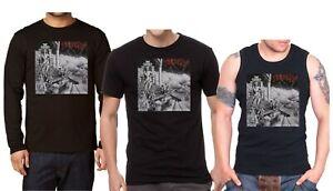 Taramis Queen Of Thieves 1987 Herren T-shirt, Taramis Langarm Shirt,Tank Top
