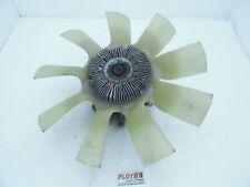 05-11 Dodge Dakota 3.7L 4.7L Water Pump Fan Clutch & Cooling Fan OEM