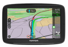 TomTom Via TomTom Via 52 Automotive (Mountable) GPS